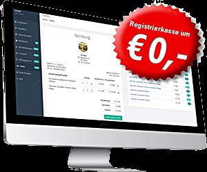 kostenlose-Registrierkasse