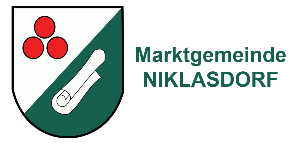 Gemeinde Niklasdorf